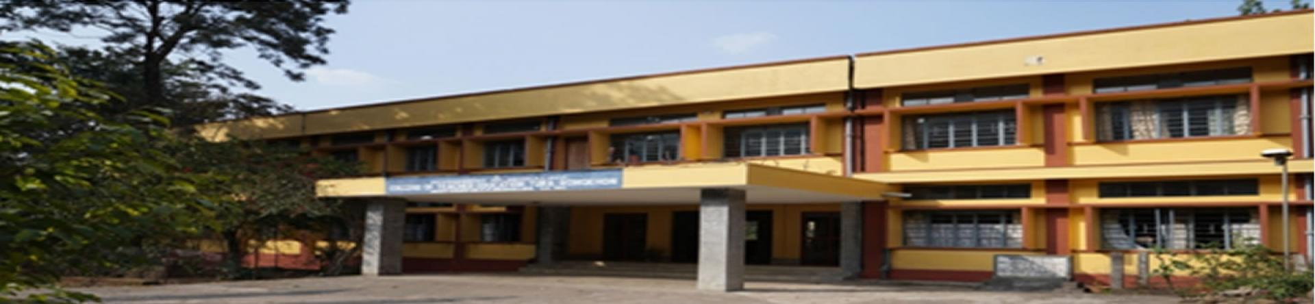 College of Teacher Education Tura, Rongkhon